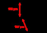 200px-Phosphoric-acid-2D-dimensions.png